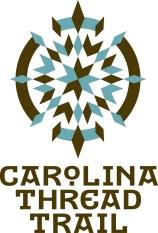 CTT Logo 1920x1080 pixels