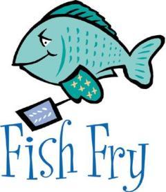 Fish-Fry.2013